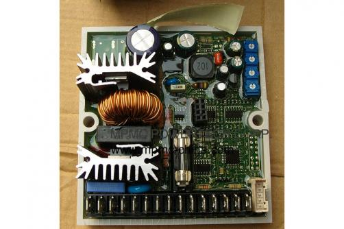 Meccalte AVR Made By MPMC