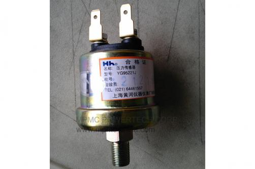 Oil Pressure Sensor Made By MPMC