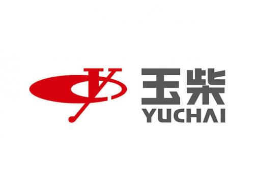Powered by Yuchai Made By MPMC