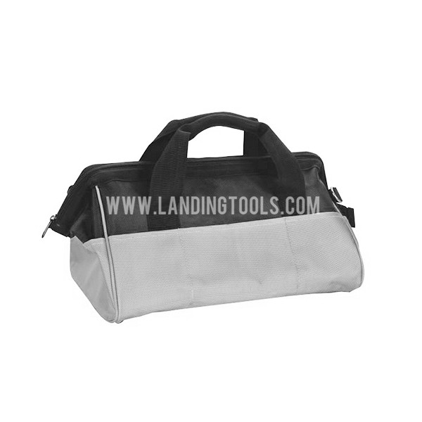 Professional Zipper Tool Carrier Bag  13 inch   710002