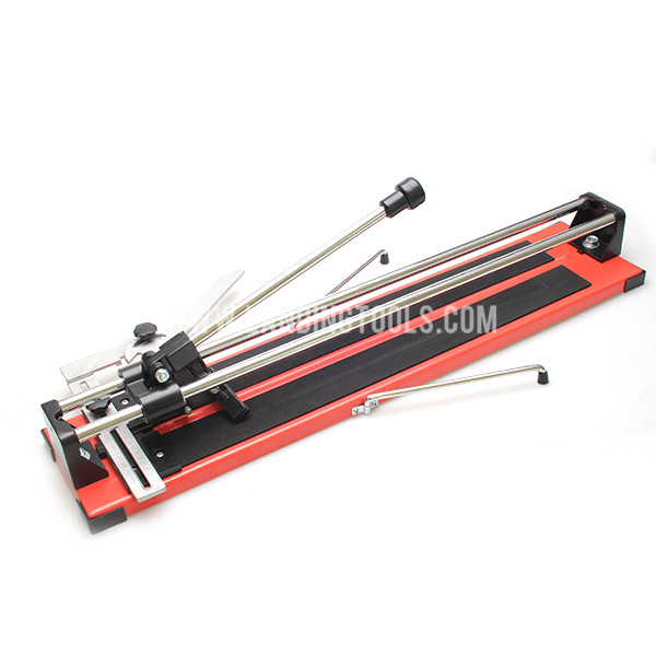 Professional Tile Cutting Machine for Parallel Cuts and Angled Cuts  540001