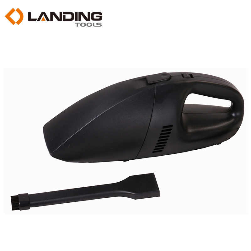 Car Vacuum Cleaner  DC12V		LCO1001