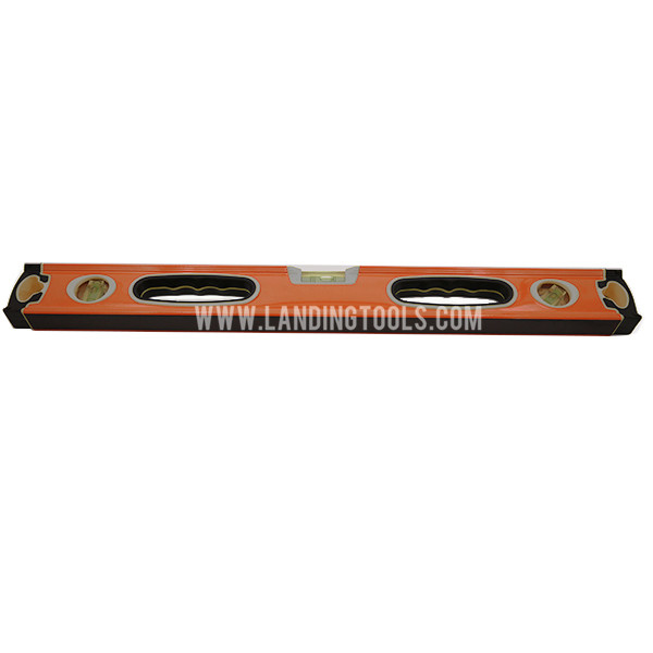Professional Heavy Duty Aluminum Spirit Level  531701
