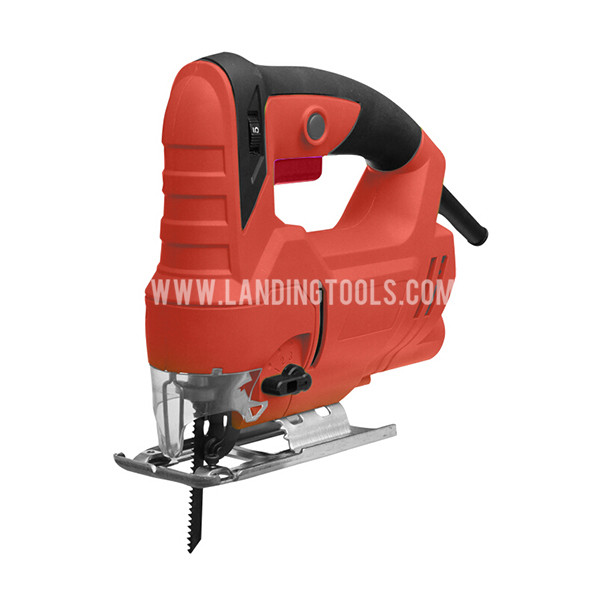 Professional Electric Jig Saw Wood Cutting Saw 65MM   850001