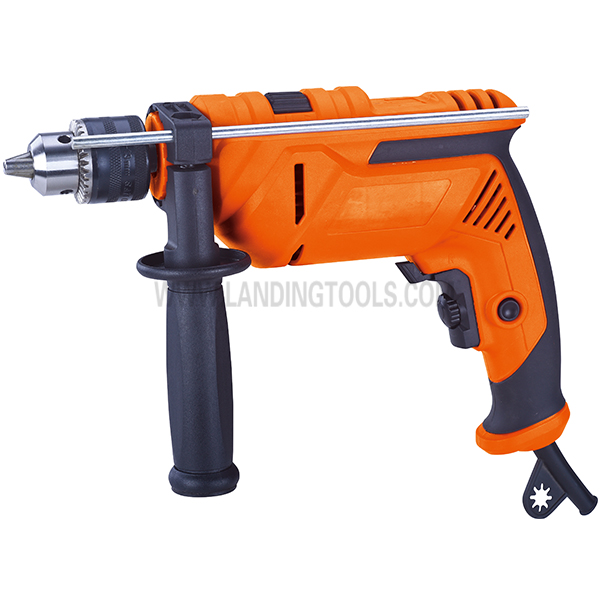 Professional Electric Drill  710W   830003