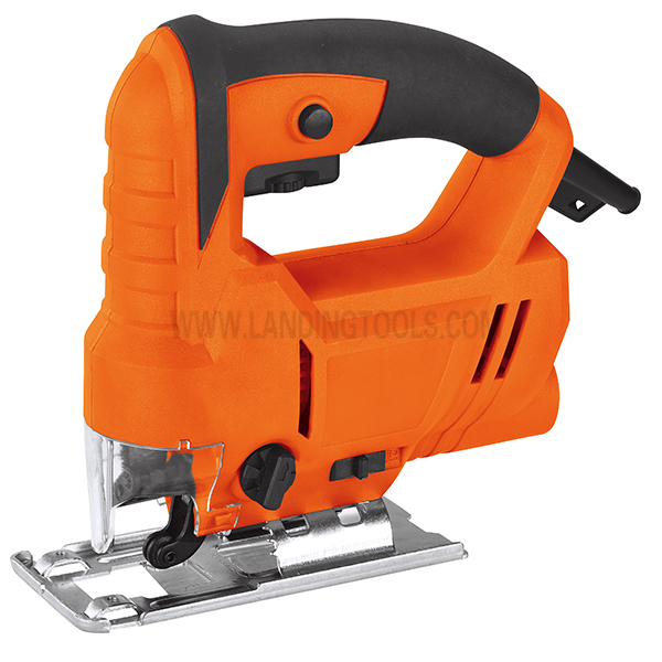 Professional Electric Jig Saw Wood Cutting Saw 65 MM    850002