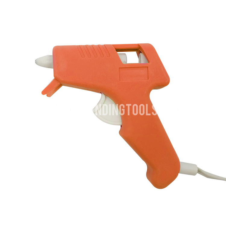 Hot Melt Glue Stick Tool  Glue Gun   830102