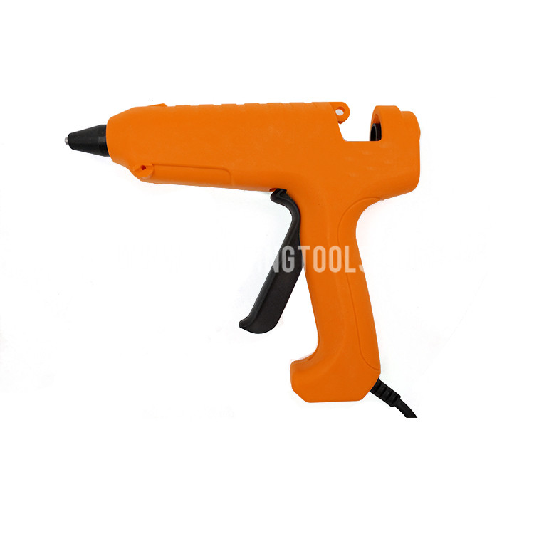 Hot Melt Glue Stick Tool  Glue Gun    830105