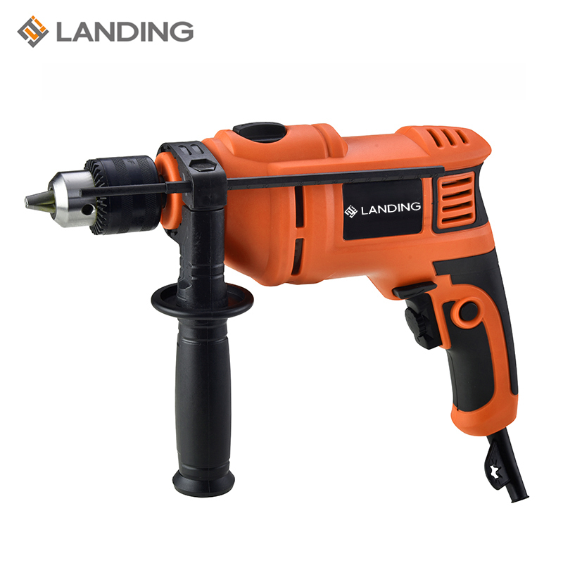 Professional Electric Drill  650W    830005