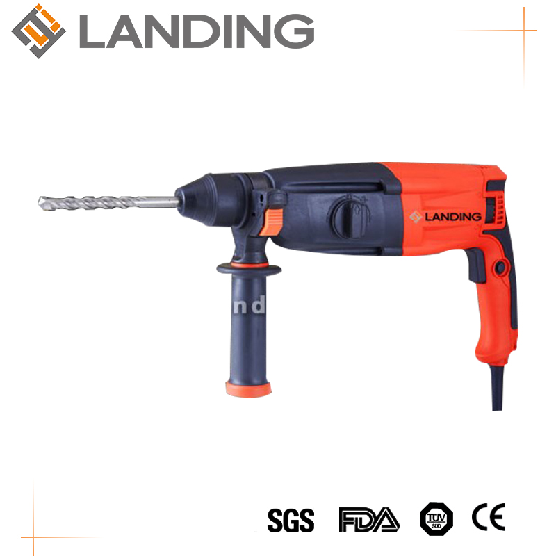 SDS Plus Hammer 810101     ($ 27.74 - $ 28.57)