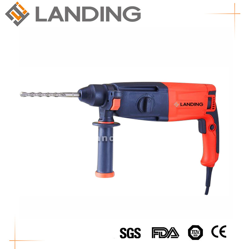 SDS Plus Hammer 810301    ($ 29.82 - $ 30.71)