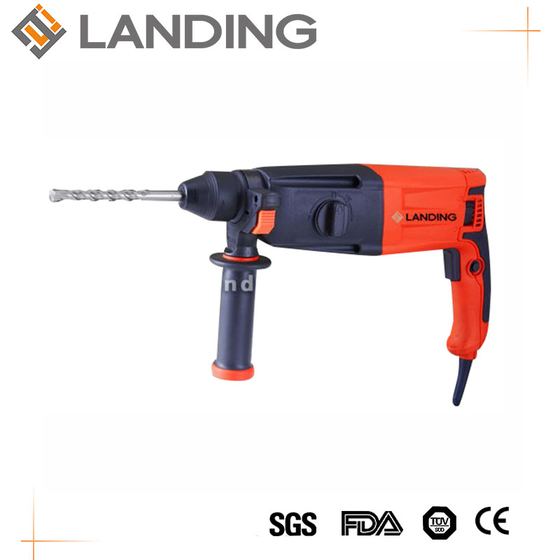 SDS Plus Hammer 810401   ($ 31.62 - $ 32.57)