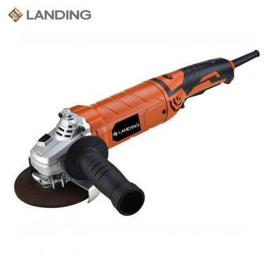 New Electric Angle Grinder  1200W     840006