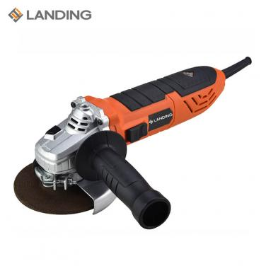 New Electric Angle Grinder   750W   840004