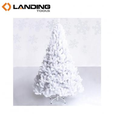 Christmas Tree 1.2M 1.5M 1.8M 2.1M  2.4M  Decoration Colorful PET Artificial Christmas Tree   C10015