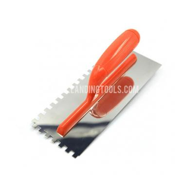 Professional Claying Knife With PP Handle   390107