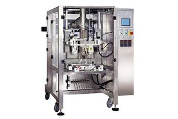 Automatic Multifunctional Packing Machine