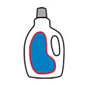DLM-A Front &back Labeler