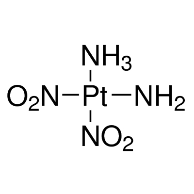 Diammineplatinum(II) Nitrite,14286-02-3,Pt(NH3)2(NO2)2