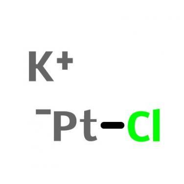 Hexachloroplatinum(IV) Potassium,16921-30-5,K2PtCl6