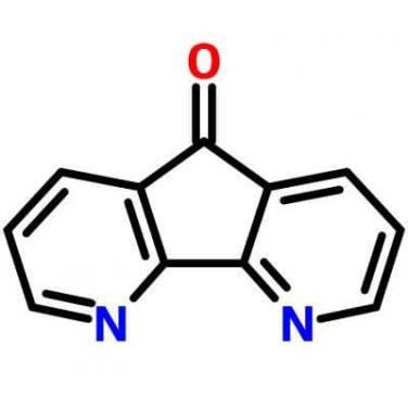 4,5-Diazafluoren-9-one,50890-67-0,C11H6N2O?