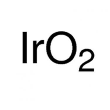 Iridium(IV) Oxide,12030-49-8,IrO2