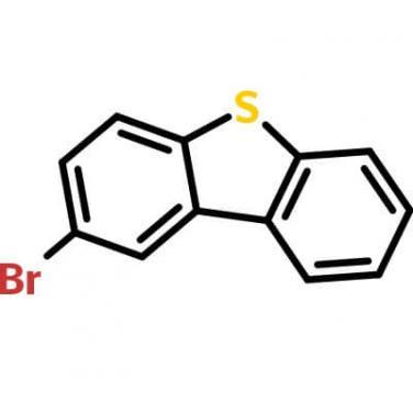 2-bromo-dibenzothiophene,22439-61-8,C12H7BrS