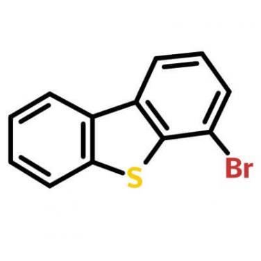 4-Bromodibenzothiophene,97511-05-2,C12H7BrS