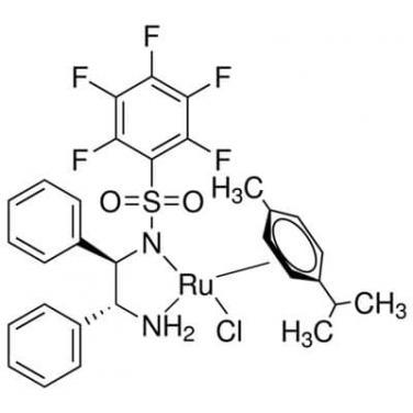Ruthenium(III) Nitrosylnitrate,34513-98-9,N8O16Ru