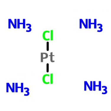 Tetraammineplatinum(II) Chloride Hydrate,13933-32-9,10837-32-9,Pt(NH3)4Cl2 H2O