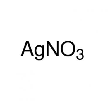 Silver Nitrate,7761-88-8,AgNO3