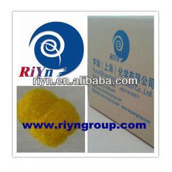 Potassium Gold(III) Chloride,13682-61-6,KAuCl4