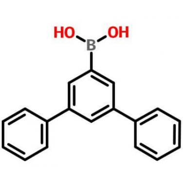(3,5-Diphenylphenyl)boronic acid,128388-54-5,C18H15BO2?