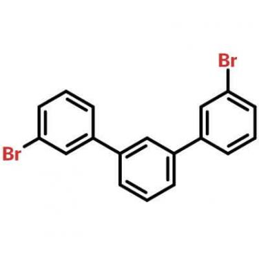1,3-Bis(3-bromophenyl)benzene,95962-62-2,C18H12Br2?