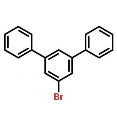 1-Bromo-3,5-diphenylbenzene,103068-20-8,C18H13Br?