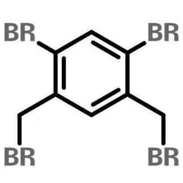 1,5-Dibromo-2,4-Bis(Bromomethyl)Benzene,CAS# [35510-03-3]