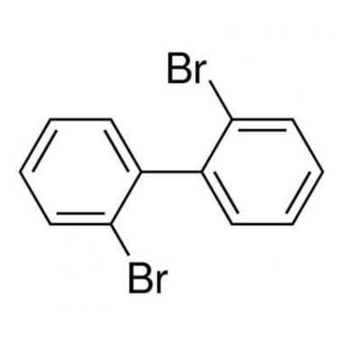 2,2'-Dibromobiphenyl,13029-09-9,C12H8Br2