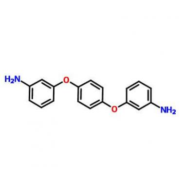 1,4-Bis(3- aminophenoxy) benzene_ 59326-56-6_ C18H16N2O2