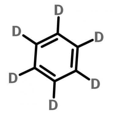 1,2,3,4,5,6-hexadeuteriobenzene , 1076-43-3 , C6D6