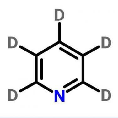 Pyridine D5 , 7291-22-7 , C5D5N
