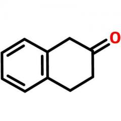 Beta-Tetralone, 530-93-8