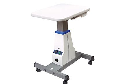 CT1717 Motorized Table