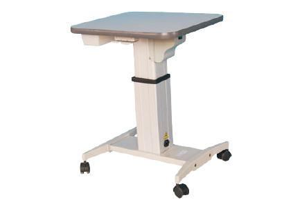 CT1716 Motorized Table