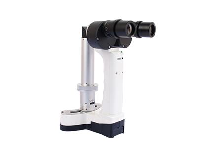 SL-1 Portable Slit Lamp