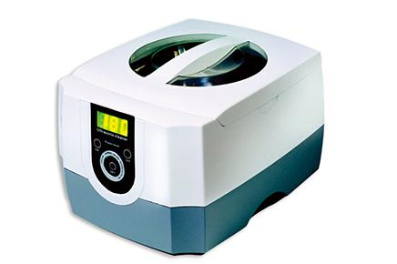 CT5707 Ultrasonic Cleaner