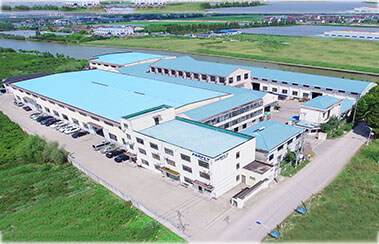 ShangHai Farfly Energy Technology Co.,Ltd.
