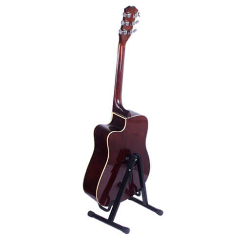 Euro Hot Guitar Stand