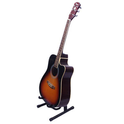 Standard A Type Guitar Stand
