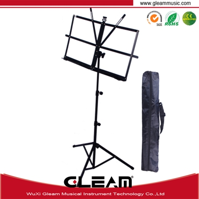 Metal Joint Portable Music Stand