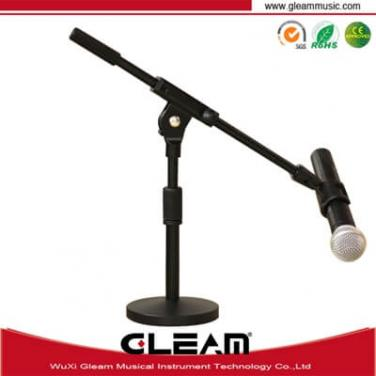 On Table Standard Microphone Stand